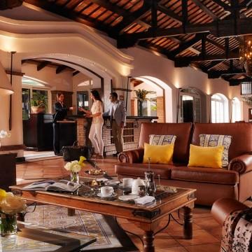 la-cala-resort-hotel-001