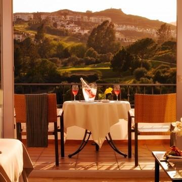 la-cala-resort-hotel-002