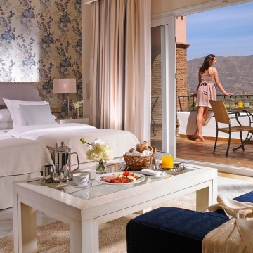 la-cala-resort-hotel-003