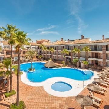 la-cala-resort-hotel-004