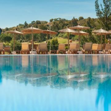 la-cala-resort-hotel-006