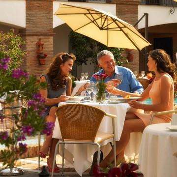 la-cala-resort-hotel-007