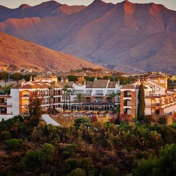 la-cala-resort-hotel-008