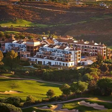 la-cala-resort-hotel-009