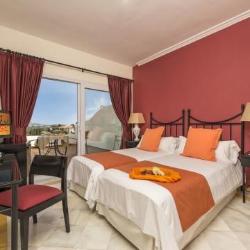 la-cala-resort-hotel-010