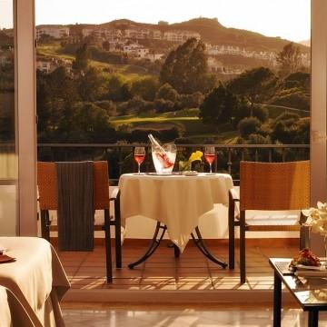 la-cala-resort-hotel-011