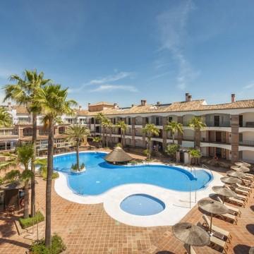 la-cala-resort-hotel-012