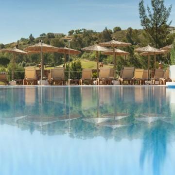 la-cala-resort-hotel-013