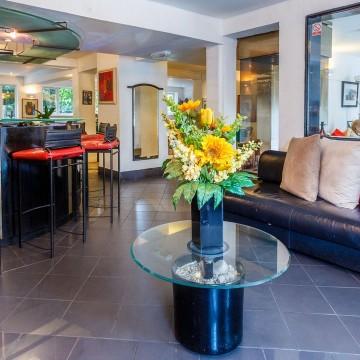 la-reserve-hotel-002