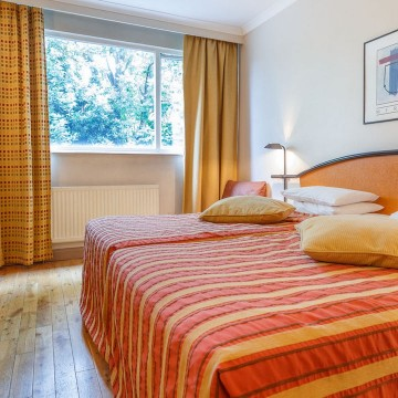 la-reserve-hotel-008