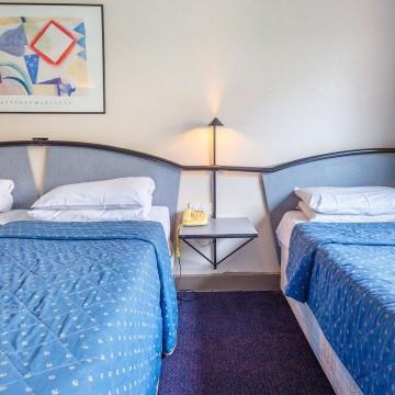 la-reserve-hotel-009