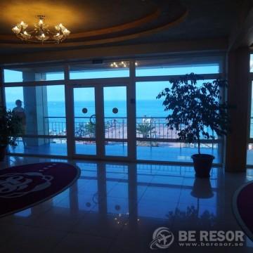 Lazur Beach Hotel 2