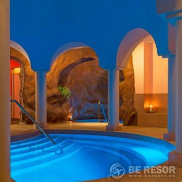 Le Royal Meridien Abu Dhabi Hotel 1