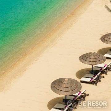 Le Royal Meridien Abu Dhabi Hotel 2