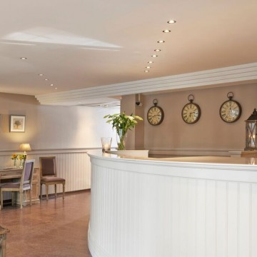 leopold-hotel-brussels-01