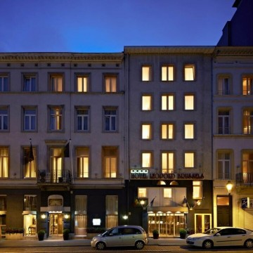 leopold-hotel-brussels-04