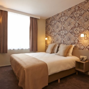 leopold-hotel-brussels-07