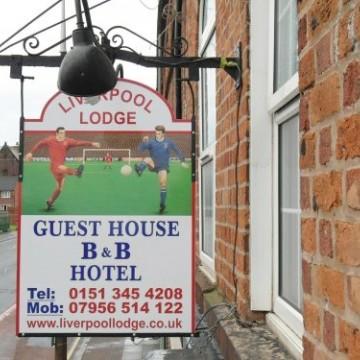 liverpool-lodge-hotel-006