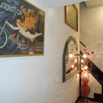 liverpool-lodge-hotel-013
