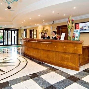 liverpool-marriott-city-center-hotel-004