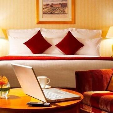 liverpool-marriott-city-center-hotel-007