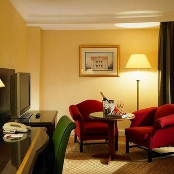 liverpool-marriott-city-center-hotel-008