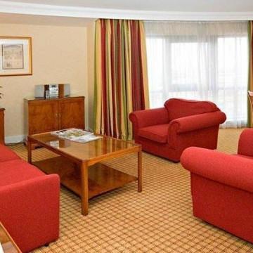 liverpool-marriott-city-center-hotel-009