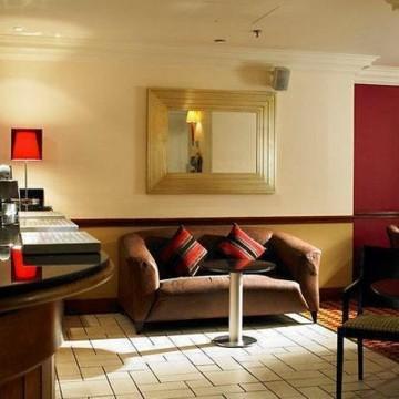 liverpool-marriott-city-center-hotel-024