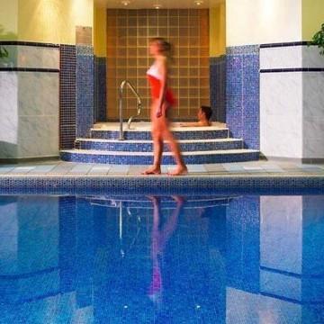 liverpool-marriott-city-center-hotel-034