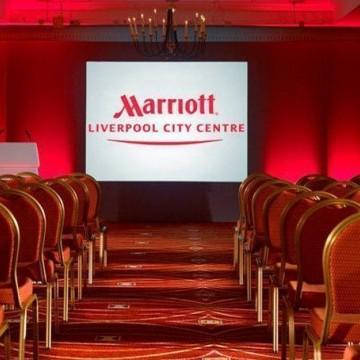 liverpool-marriott-city-center-hotel-036