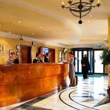 liverpool-marriott-city-center-hotel-043