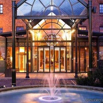 manchester-marriott-victoria-hotel-001