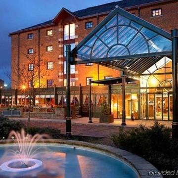 manchester-marriott-victoria-hotel-004
