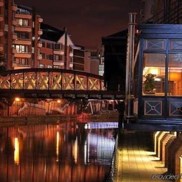 manchester-marriott-victoria-hotel-005