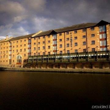 manchester-marriott-victoria-hotel-007