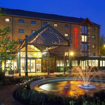 manchester-marriott-victoria-hotel-009