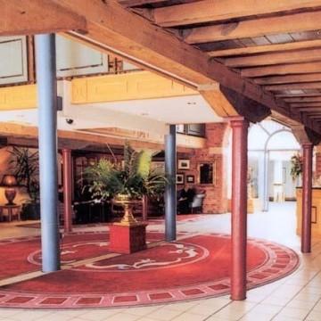 manchester-marriott-victoria-hotel-013