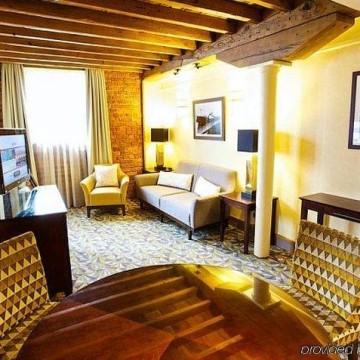 manchester-marriott-victoria-hotel-022