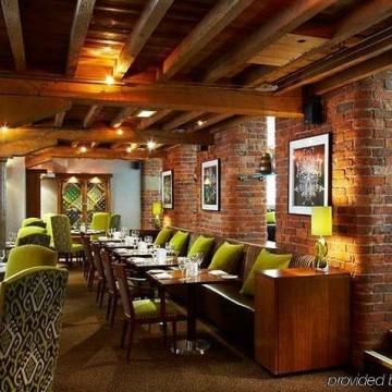 manchester-marriott-victoria-hotel-034