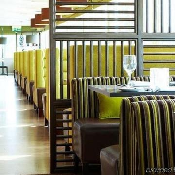 manchester-marriott-victoria-hotel-035