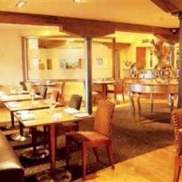 manchester-marriott-victoria-hotel-040