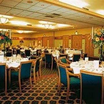 manchester-marriott-victoria-hotel-048