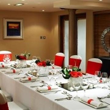 manchester-marriott-victoria-hotel-051