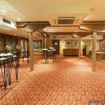 manchester-marriott-victoria-hotel-057