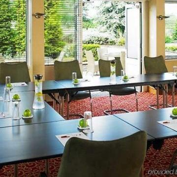 manchester-marriott-victoria-hotel-061