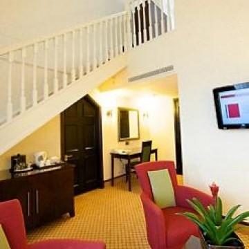 manchester-marriott-victoria-hotel-073