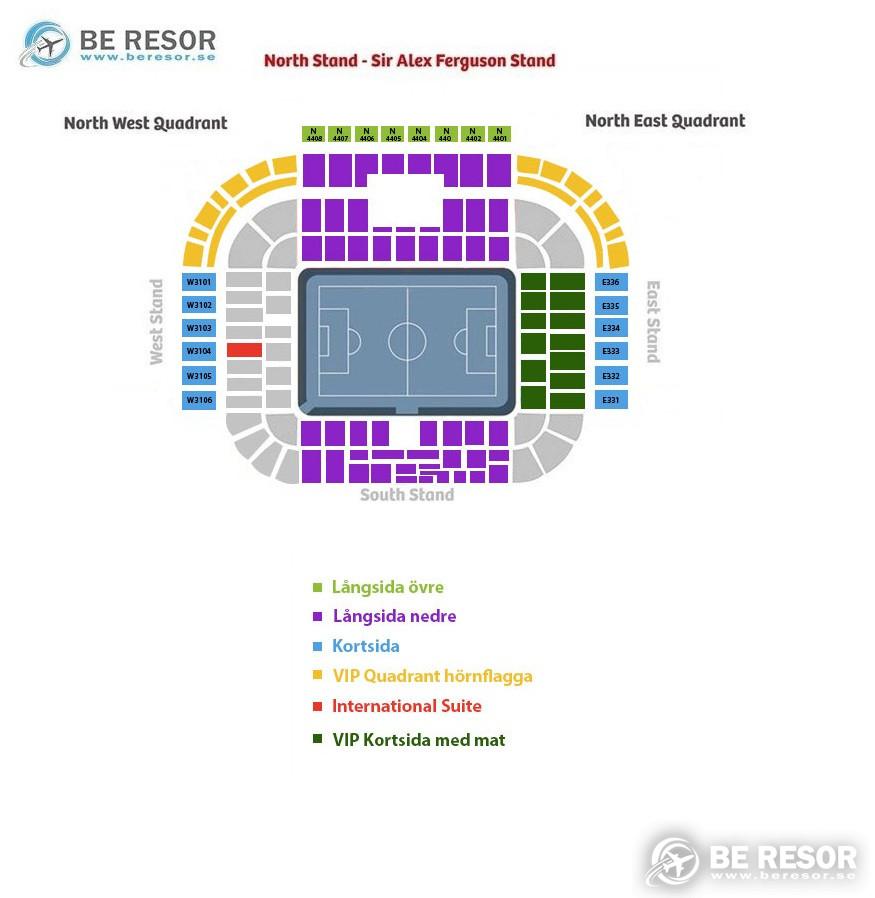 Manchester_united_arena_box