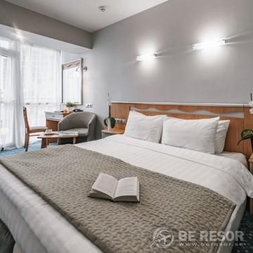 Marins Park Hotel 4