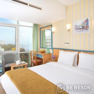 Marins Park Hotel 5