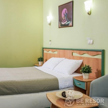 Marins Park Hotel 6